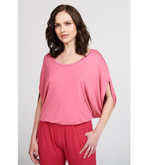 asquith scoop batwing flamingo 2