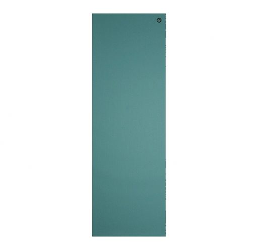 Manduka Prolite 180 lotus (green)