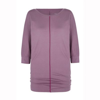asquith be grace batwing heather