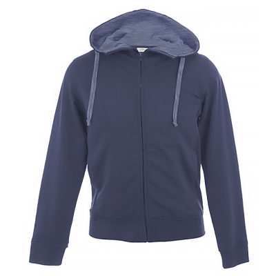 jaya_fashion_yoga_hoodie_herren_leon_nightblue_produktbild_2020