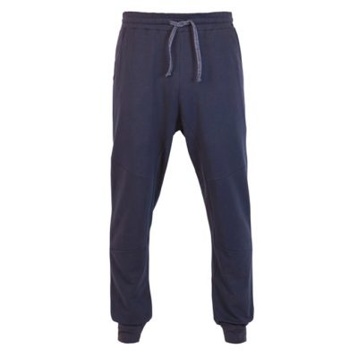 jaya_fashion_yoga_hose_herren_adi_nightblue_produktbild_2020