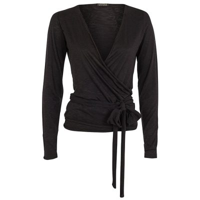 mandala_fashion_easy_wrap_2020_black_porduktbild