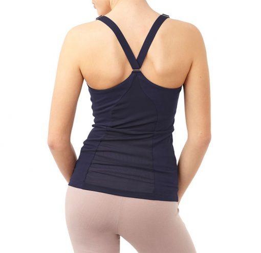 mandala_fashion_flexible_yoga_top_marine_2020_total_back