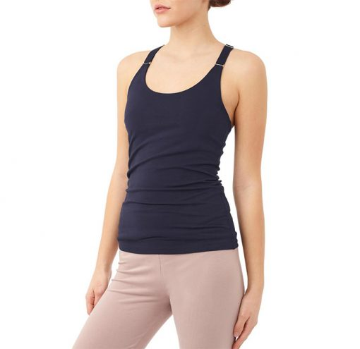 mandala_fashion_flexible_yoga_top_marine_2020_total_front