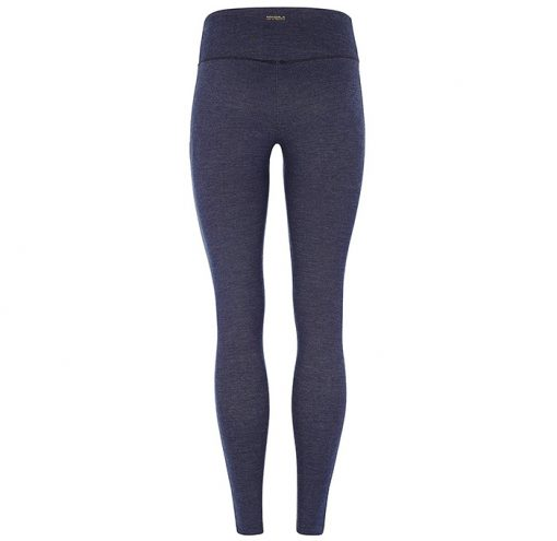 mandala_fashion_jeans_tight_blue_denim_legging_2020_back_detail