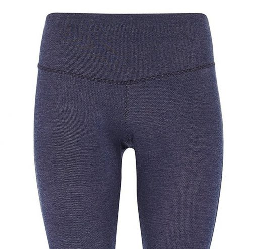 mandala_fashion_jeans_tight_blue_denim_legging_2020_detail