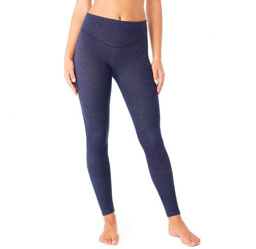 mandala_fashion_jeans_tight_blue_denim_legging_2020_front_total