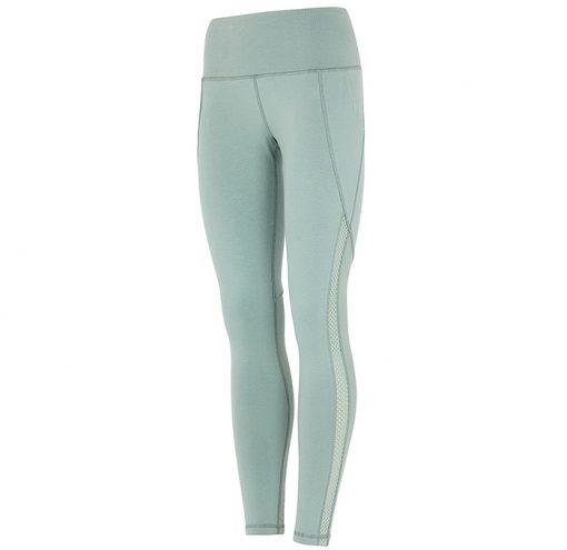 mandala_fashion_legging_active_tights_torrent_produktbild_2020