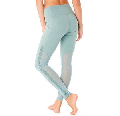 mandala_fashion_legging_active_tights_torrent_total_back_2020