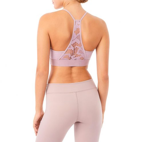 mandala_fashion_slim_bra_2020_moment_detail_front