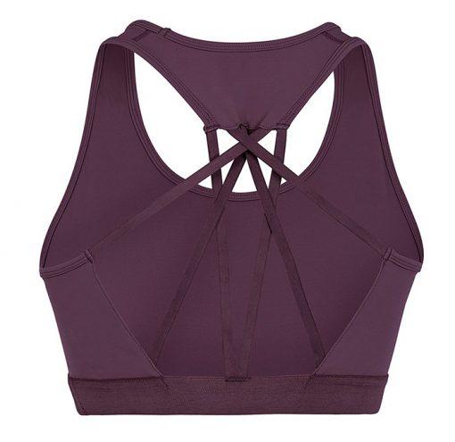 mandala_fashion_spider_bra_bio_2020_back