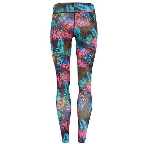 mandala_fashion_tencel_printed_legging_bora_bora_2020_back