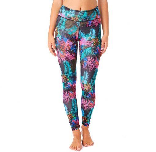 mandala_fashion_tencel_printed_legging_bora_bora_2020_front _total