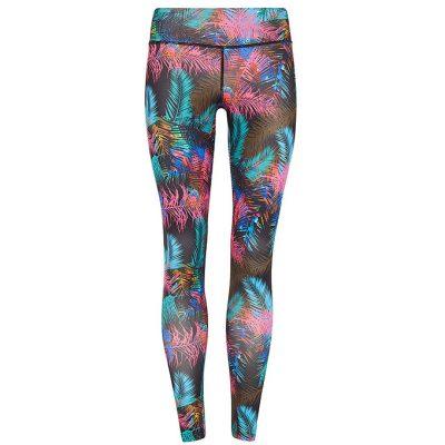 mandala_fashion_tencel_printed_legging_bora_bora_2020_front_produktbild