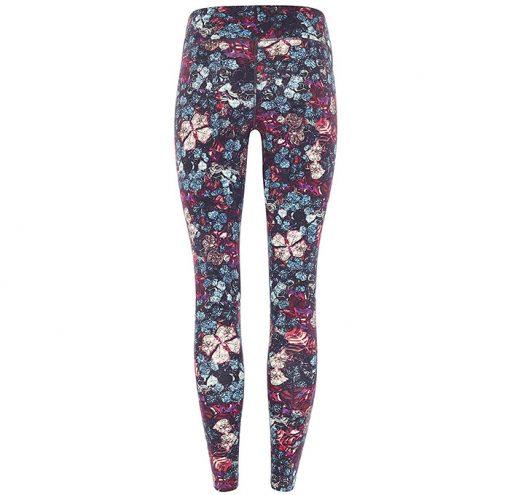 mandala_fashion_tencel_printed_legging_wonderland_2020_back _detail