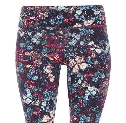 mandala_fashion_tencel_printed_legging_wonderland_2020_detail