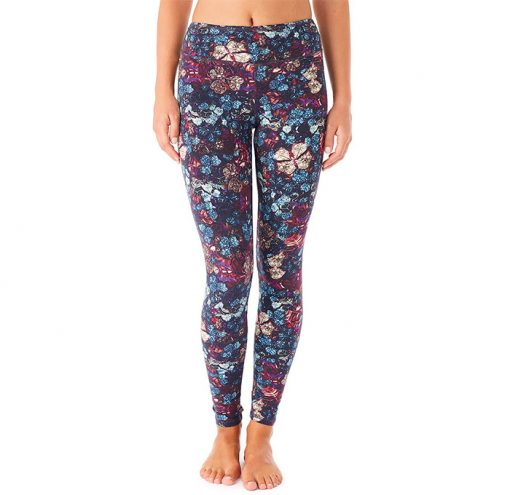 mandala_fashion_tencel_printed_legging_wonderland_2020_front _total