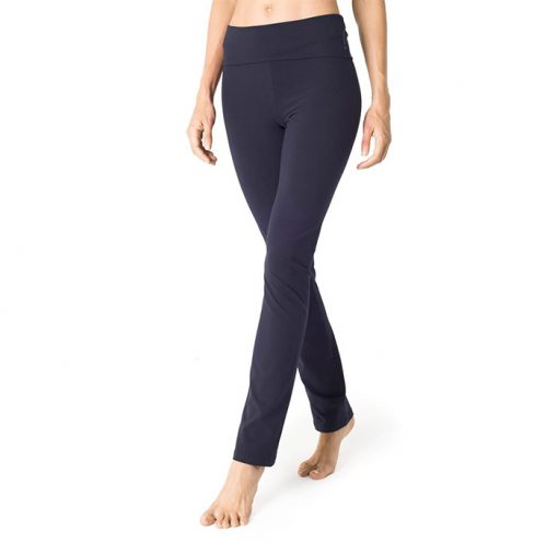 mandala_fashion_yoga_hose_classic_rolldown_marine_2020_total_front
