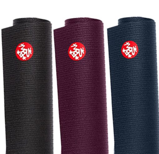 manduka_pro_travel_25mm_2020_produktbild_2
