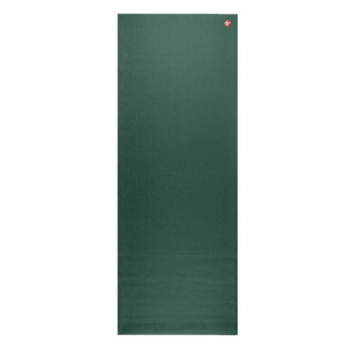 Manduka Pro® Travel black sage