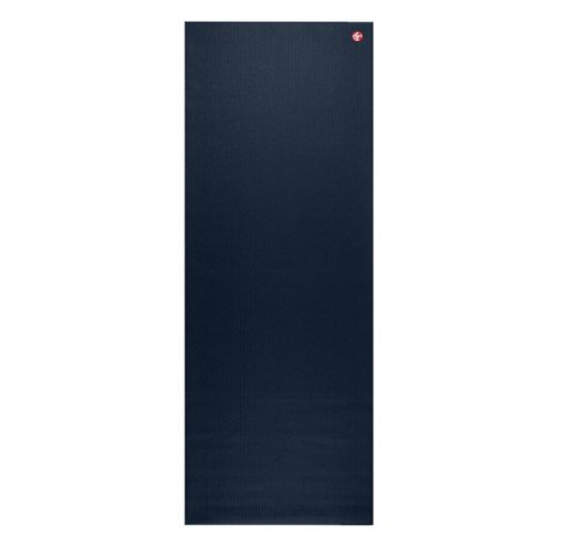 Manduka Pro® Travel midnight