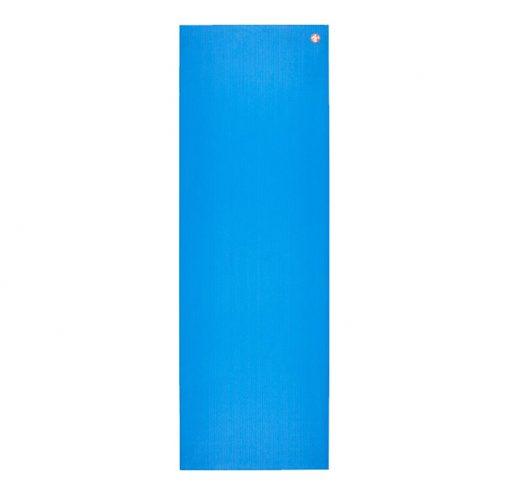Manduka Pro® Travel Bold Blue