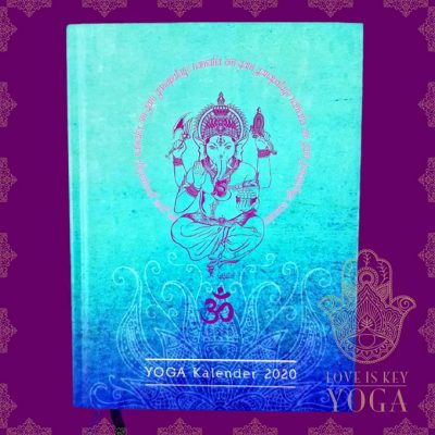 yoga_kalender_cover_2020