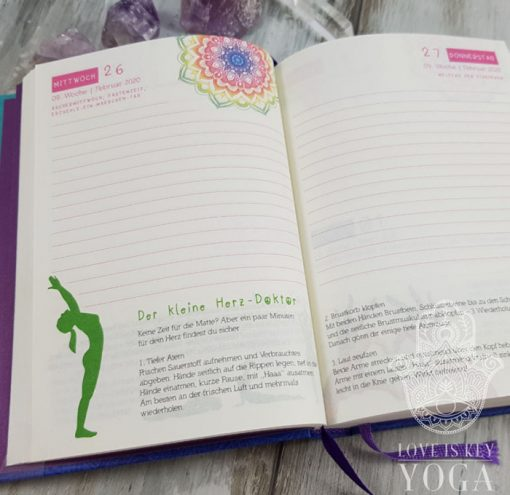 yoga_kalender_seite_3_2020
