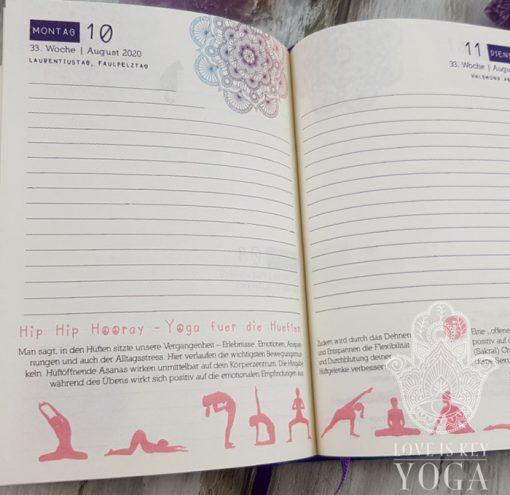 yoga_kalender_seite_7_2020