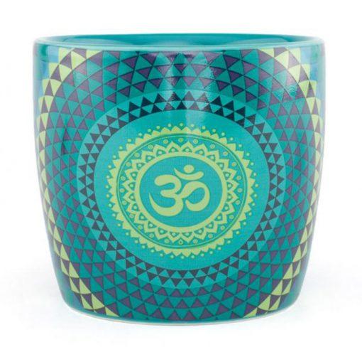 yoga_tasse_yogi_mug_blue_mandala_front_2020