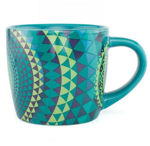 yoga_tasse_yogi_mug_blue_mandala_side_2020