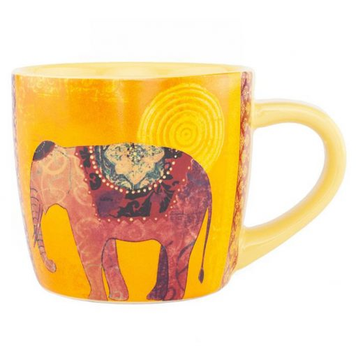 yoga_tasse_yogi_mug_elephantasy_side_2020