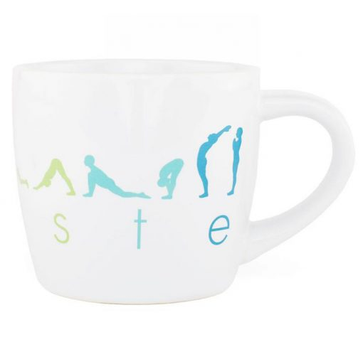 yoga_tasse_yogi_mug_happy_namaskar_side_2020
