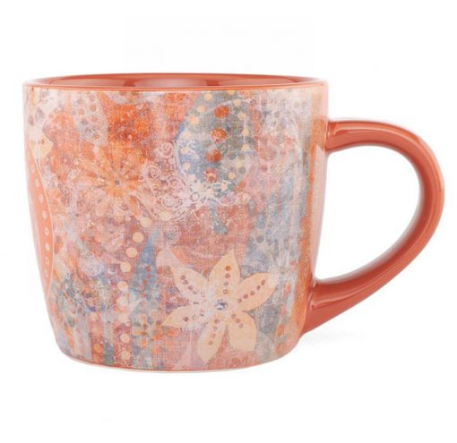 yoga_tasse_yogi_mug_rusty_om_side_2020