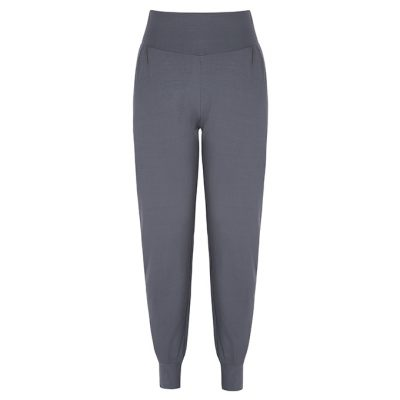 Harmony Pants deep grey