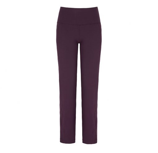 asquith live-fast-pants-berry