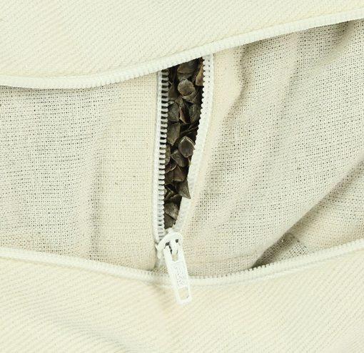 Yoga Hörnchen klein 10cm Detail