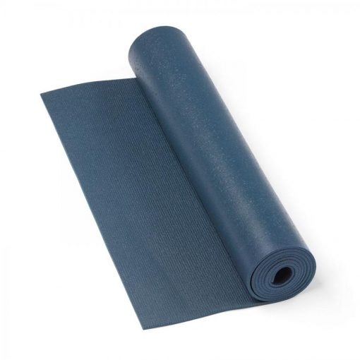 yogamatte_premium_blau