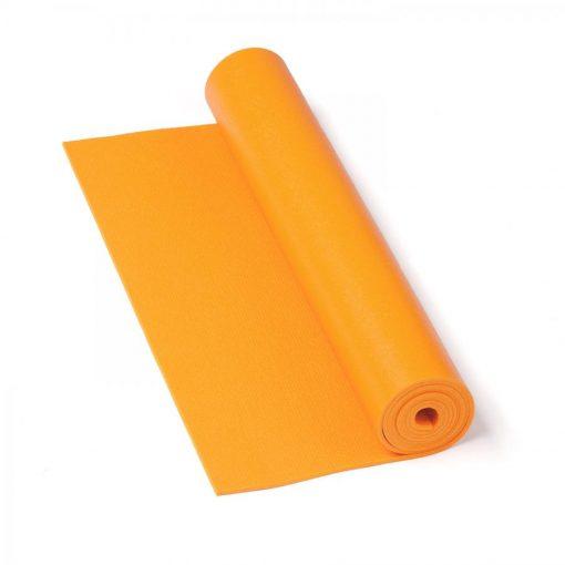yogamatte_premium_orange