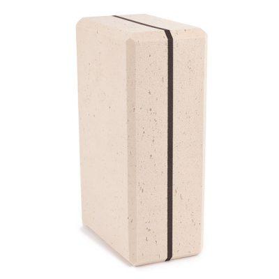 Bamboo EVA Block