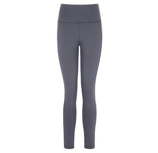 Asquith Fashion Move it legging deep grey