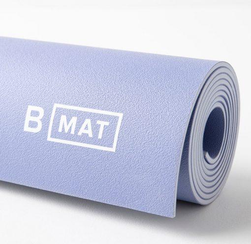 B Mat®Strong Mat Morning Blue