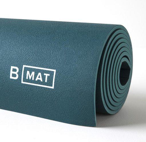 B Mat®Strong Mat Side