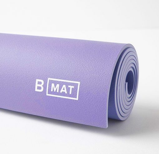 B Mat® Strong Everyday Traveller Lavender 2021