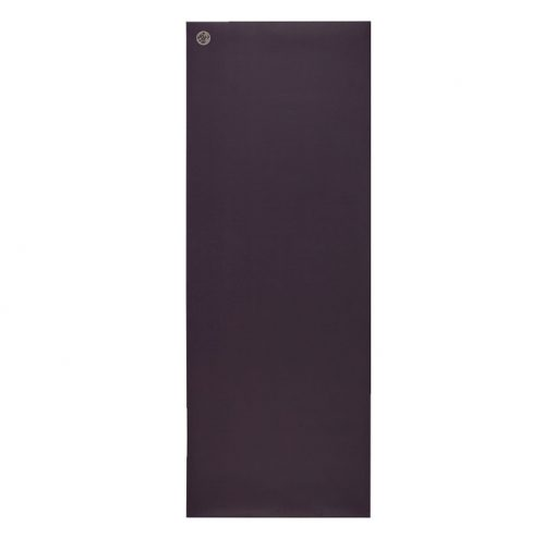 Manduka GRP® 4mm Magic (Purple)