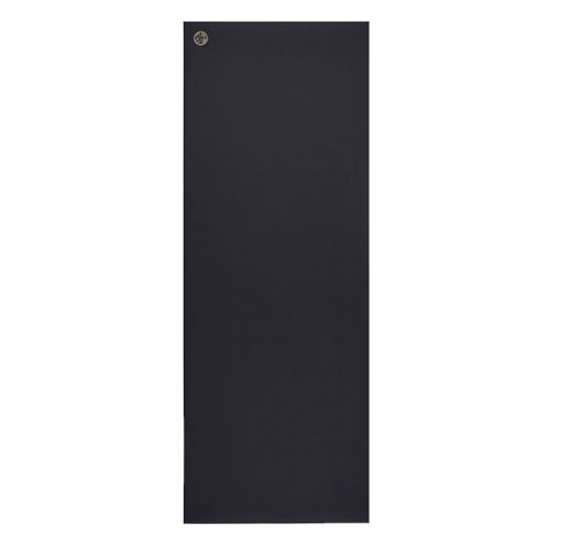Manduka GRP® 4mm Midnight