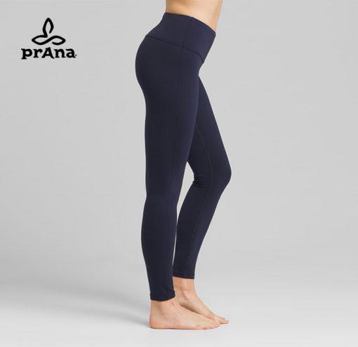 prAna Transform Legging Nautical