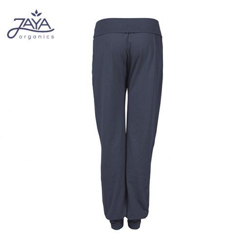 Jaya Fashion Yoga Pants Joelle Nightblue