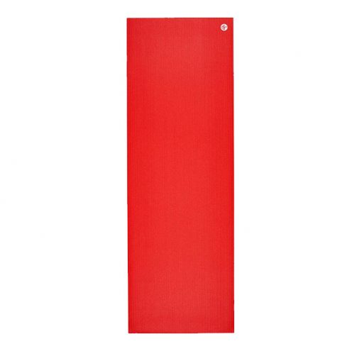 Manduka ProLite Yoga Matte Manduka Red