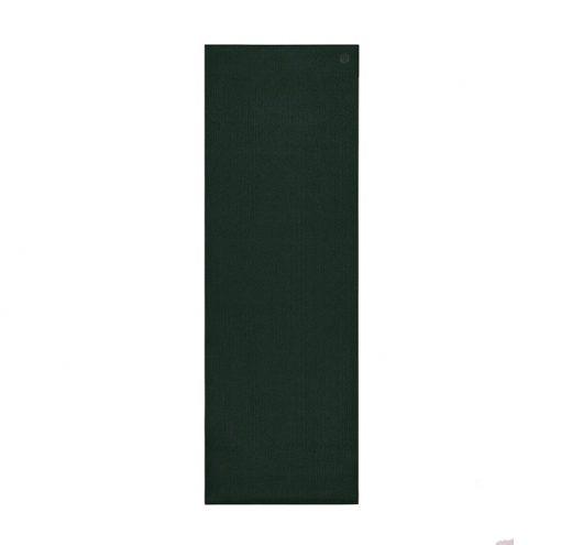 Manduka ProLite Yoga Matte Thrive (Waldgrün)